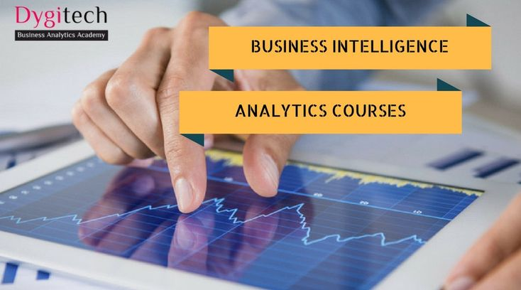 https://flic.kr/p/23u8Kwi | Dygitech Business Intelligence Certification Consultancy | Make your business more effectiveness with data and business intelligence, Dygitech the best place for business intelligence consultancy in India. Check now: dygitech.com/business-intelligence/