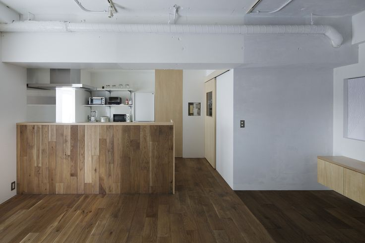 Gallery of Opera / Taka Shinomoto + Voar Design Haus - 9