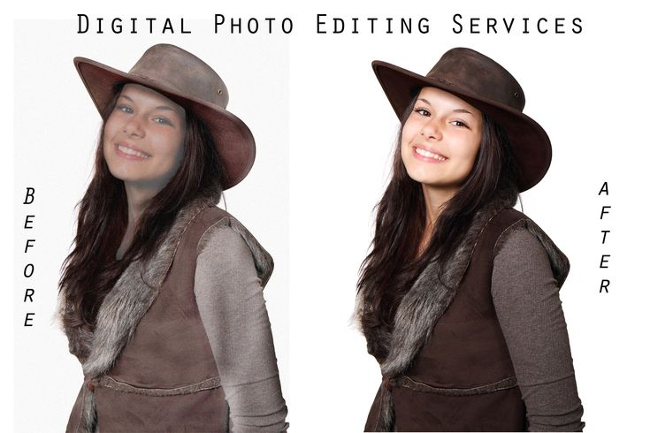 Outsource Image Editing Services | Professional Photo Editing from Best Photo Editor Outsourcing services provider - Outsource image editing services from professional photo editing outsourcing services providing company- Best outsource photo editor services to UK, USA photographers.