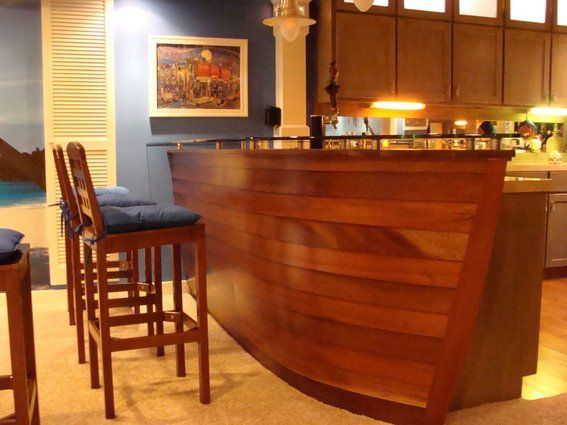 65 best Boat bar images on Pinterest | Outdoor bars, Boats and ...