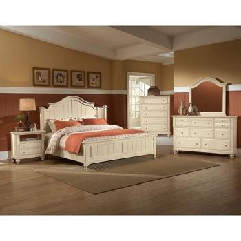 17 Best Images About New Bedroom Sets On Pinterest Savannah Black Bedroom Sets And Nebraska