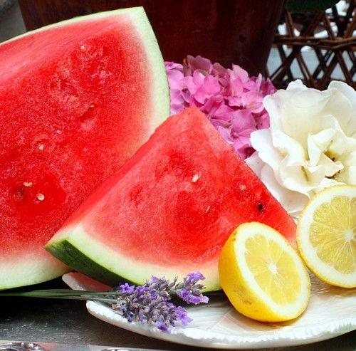 Watermelon...love it!: Watermelon Frenchgardenhous, Watermelon Lov, Lemonade Alas, Watermelon Lemonade Yum, Delicious Drinks, Alas Frenchgardenhous, Watermelon Lemonadeyum