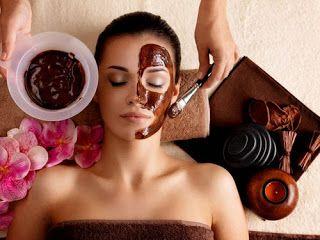 Cách chữa trị nám da nào hiệu quả không ngờ
