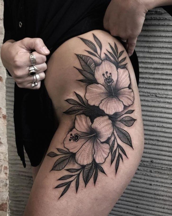 Hawaiian Flower Tattoos Meaning : hawaiian, flower, tattoos, meaning, Hibiscus, Flower, Tattoo, Meaning, Designs, Tattoo,, Hawaiian, Tattoos,, Tattoos