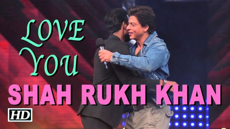 Fan Moment for Director Remo D'Souza When SRK hugged him , http://bostondesiconnection.com/video/fan_moment_for_director_remo_dsouza_when_srk_hugged_him/,  #AnushkaSharma #danceplus3 #dancerealityshow #jabharrymetsejal #KatrinaKaif #salmaninremo'sdancefilm #SalmanKhan #salmantakingcareofkatrina #shahrukhanushkaromance #ShahRukhKhan #SRK'ssonabram #tigerzindahai