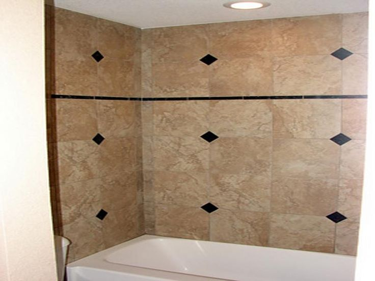 Cleaning Bathroom Tile Amusing Inspiration