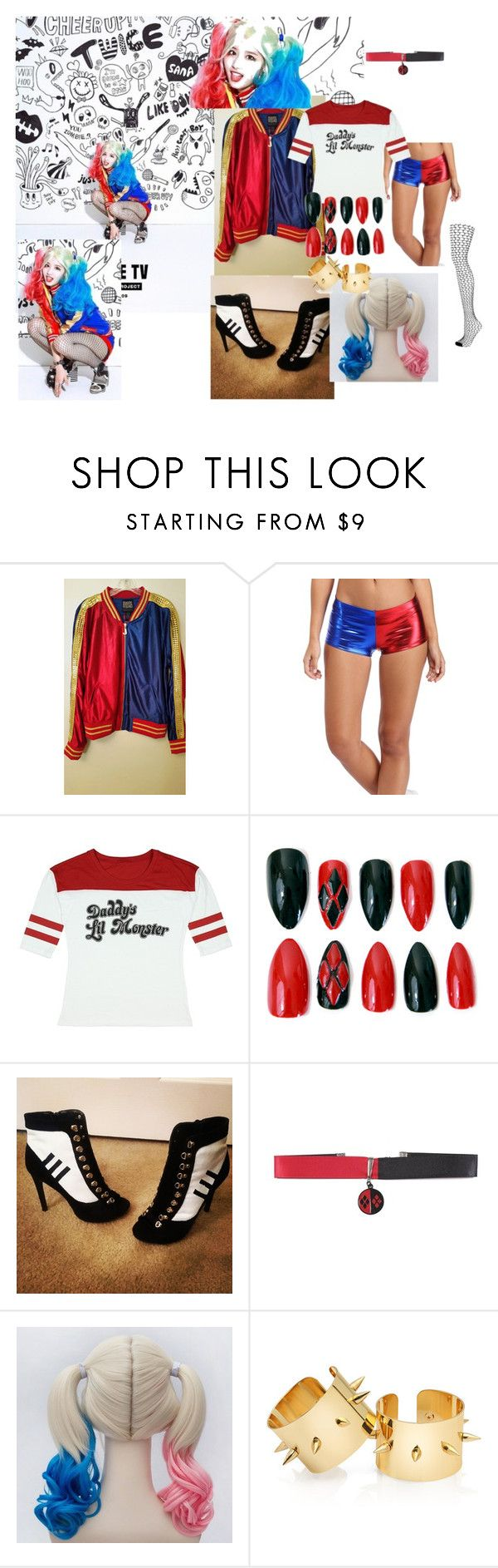 """""""SANA QUINN"""" by mandalinaqitrydewi on Polyvore featuring Topshop"""