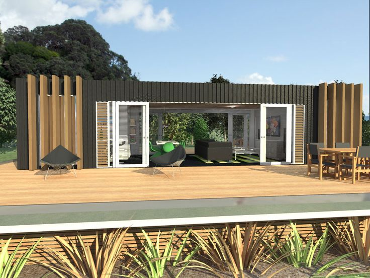 houses cargo container container design shipping container homes