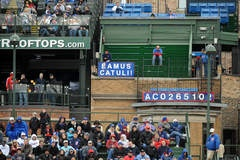 Wrigleyville rooftop club owners have been very good to Alderman Tunney