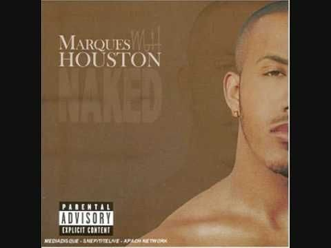 Naked - Marques Houston - YouTube
