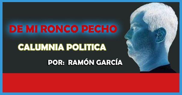 www.saboravallarta.com.mx | Noticias Puerto Vallarta Radio y Television Online