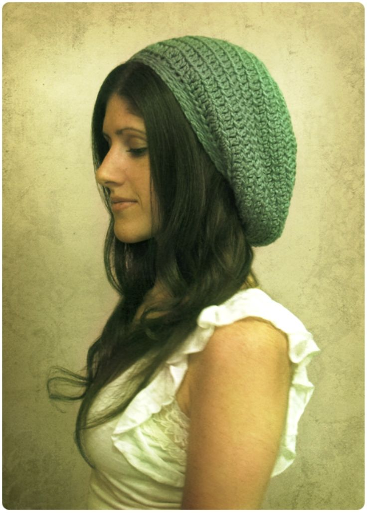Top 10 DIY Crocheted Hats ...........click here to find out more http://kok.googydog.com