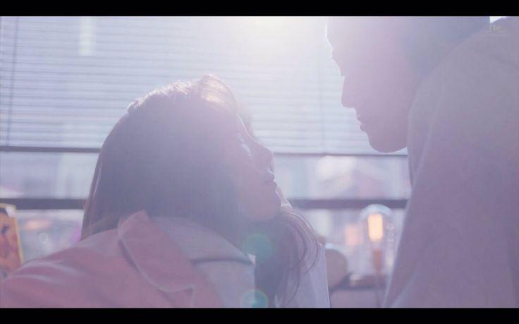 TAEYEON 태연 | Fine MV