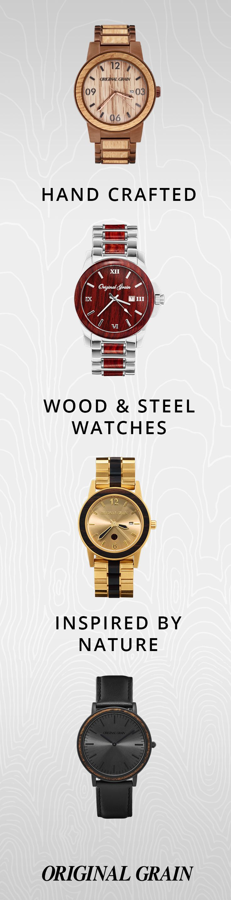 fashionistas best watches studio fashion eluxe conscious the stubus for wood watch img inlay magazine lebdev