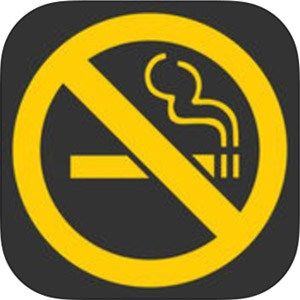 Best Apps to Help You Quit Smoking #best #apps #for #rooted #phones http://mobile.nef2.com/best-apps-to-help-you-quit-smoking-best-apps-for-rooted-phones/  # The Best Quit Smoking Apps of the Year Smoking causes 1 in 5 deaths in the United States according to the Centers for Disease Control and Prevention. Just trying to quit is worth a shot! Remember, you don't have to do it alone. While there are many tools to keep the cravings at bay, below are some apps to help track your progress…