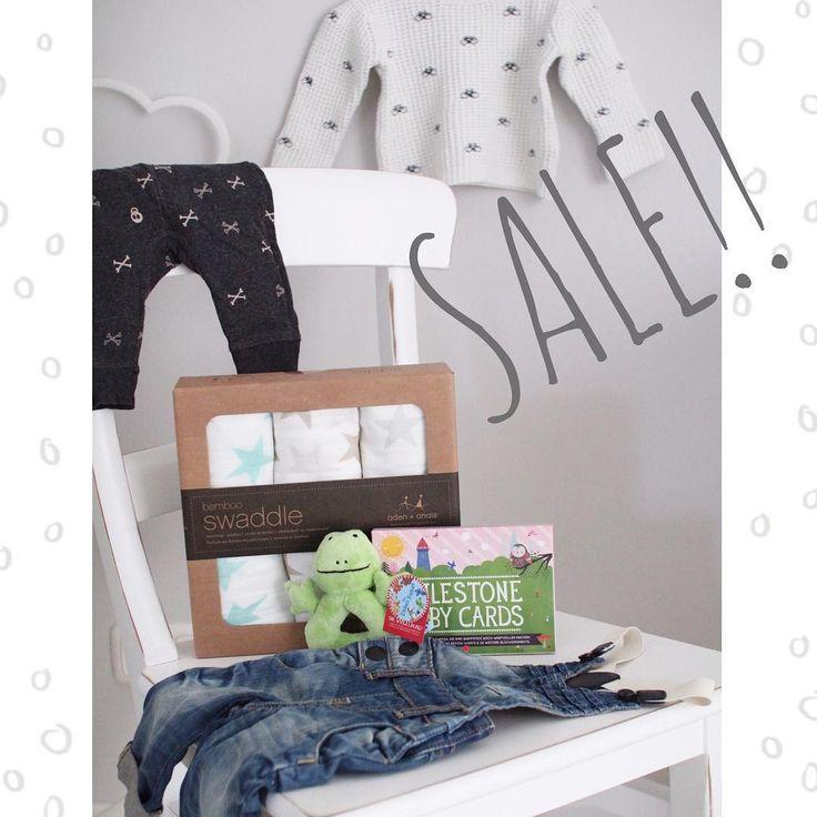 Kinderkleidung online verkaufen - so gehts! http://www.siebenkilopaket.de/2016/03/15/gebrauchte-baby-und-kinderkleidung-online-verkaufen-3-plattformen-im-vergleich/