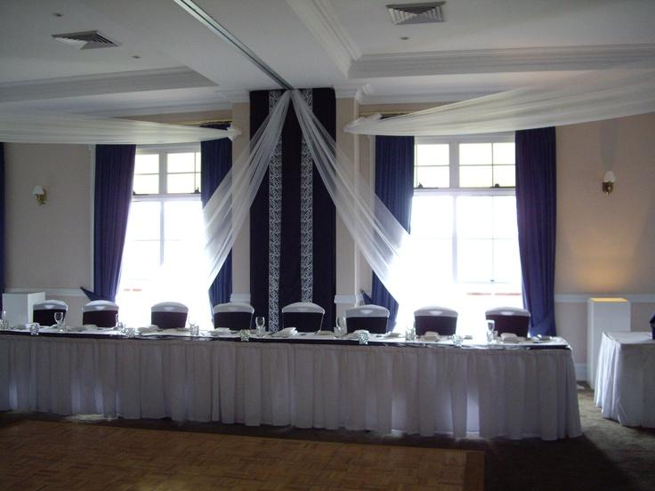 #backdrop #weddingreception