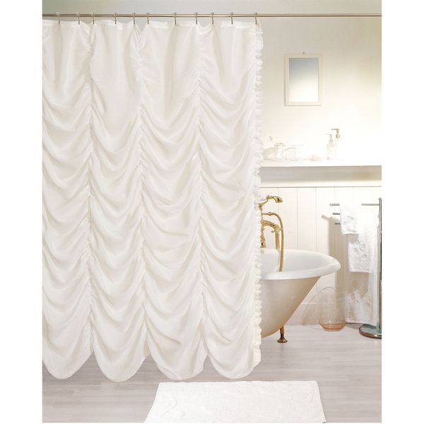 63 best Curtains for the shower images on Pinterest | Shower ...