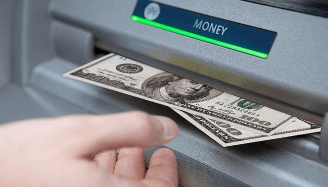Bir web sitesinin para kazanma makinesi haline dönüşmesi bir süreçtir önce doğar ardından yavaş yavaş emekler ardından ayağa kalkar ve yürür.