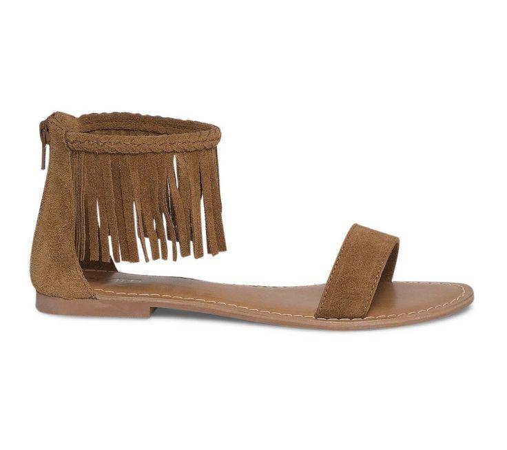 les 25 meilleures id es de la cat gorie sandales franges sur pinterest sandale a frange. Black Bedroom Furniture Sets. Home Design Ideas