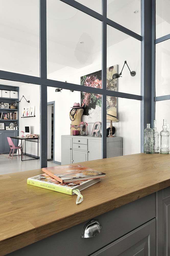 232 best visites priv es images on pinterest. Black Bedroom Furniture Sets. Home Design Ideas
