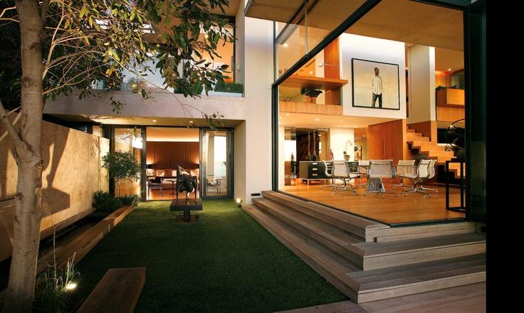 SAOTA: Interior Design, Dream House, Victoria 73, South Africa, Architecture, Saota, Homes, Cape Town