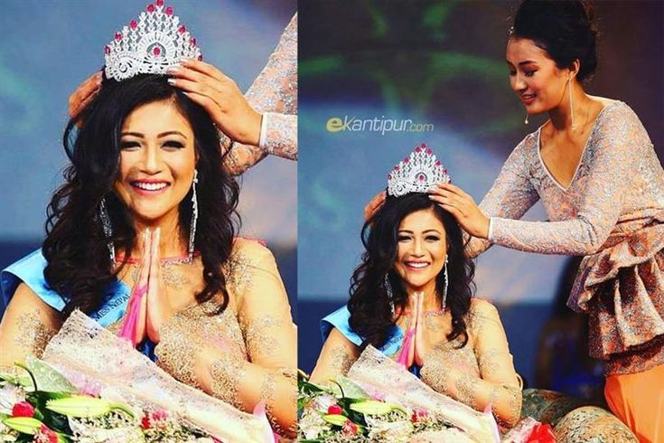 Miss Nepal 2016 Live Telecast, Date, Time and Venue