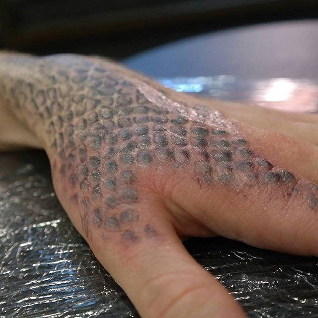 #tattoo #tattoos
