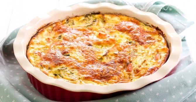 Recette de Gratin de chou blanc au curry brûle-graisses Croq'Kilos. Facile et rapide à réaliser, goûteuse et diététique.
