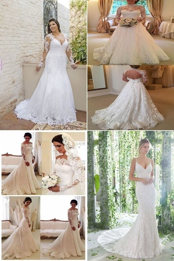 Wedding Gowns Online Where Can I Find Wedding Dresses Wedding Channel In 2020 Wedding Dresses Find Wedding Dress Wedding Gowns Online