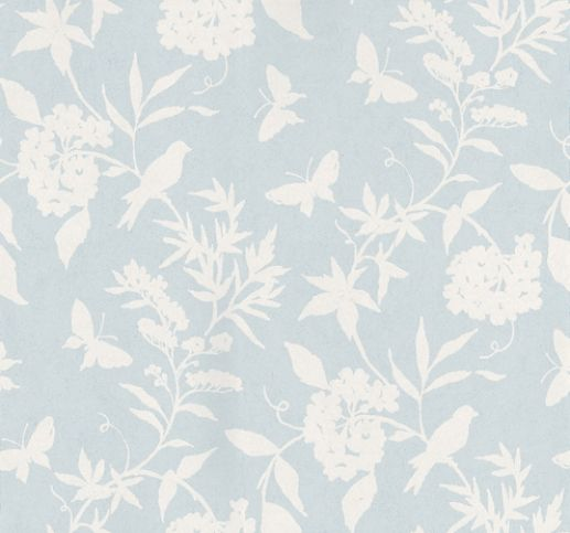 april 839 t 4754 thibaut wallpapers a pretty flower