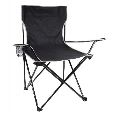 Camping chair  (G1214_ORSO_DEC)