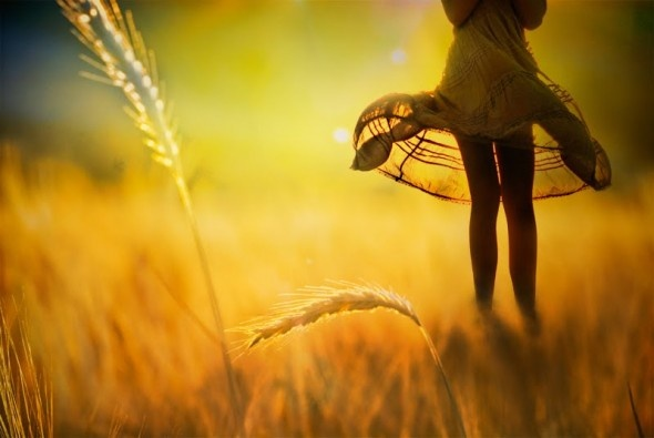 Everybody loves the sunshinePhotos, Metindemiralay, Happy, Colors, Lights Photography, Photography Women, Metin Demiralay, Artists Photography, Fields