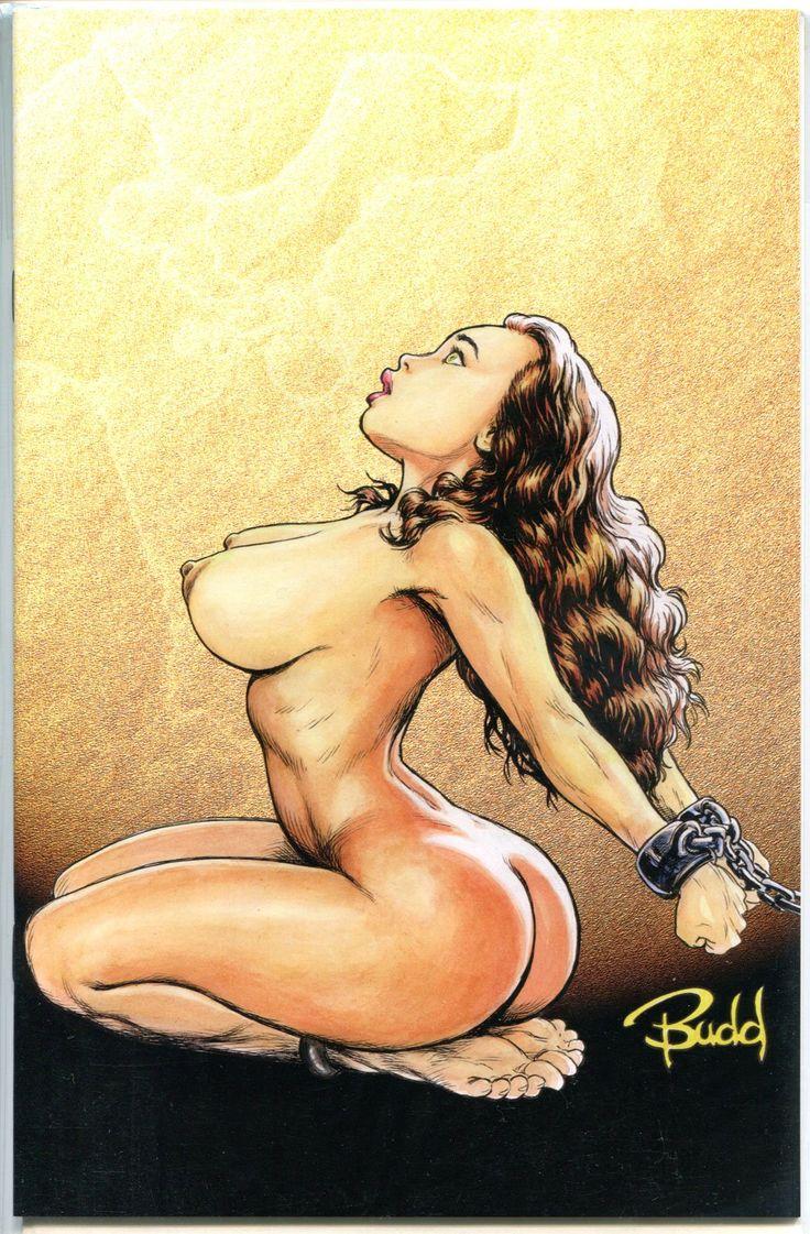 world of sex heidelberg erotik