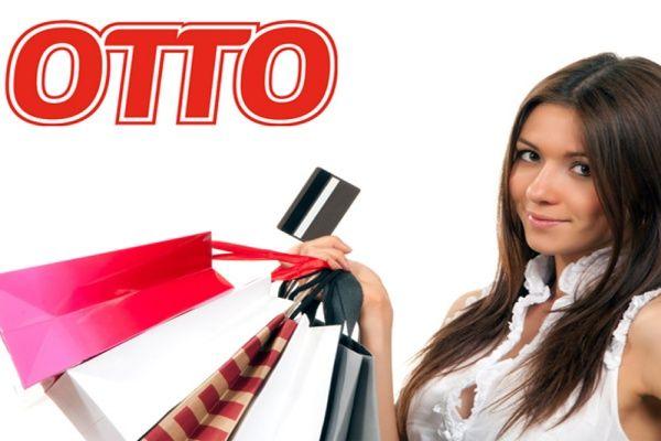 Скидки до 75% на мужскую, женскую и детскую одежду в магазине ОТТО! А также кэшбэк 6% от КэшФоБрендс.ру! http://cash4brands.ru/otto-promokod-akciya/