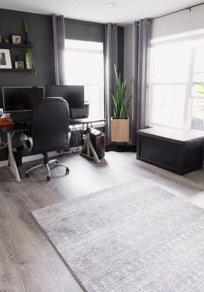20 Vinyl Floor Living Room Ideas In 2020 Lifeproof Vinyl Flooring Vinyl Flooring Installation Vinyl Plank Flooring #vinyl #flooring #living #room #ideas