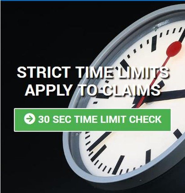If You Or A Friend Has Had A Work Or Car Accident Qld Has Some Strict Time Limits To Claim Compensation F Personal Injury Lawyer Injury Lawyer Personal Injury