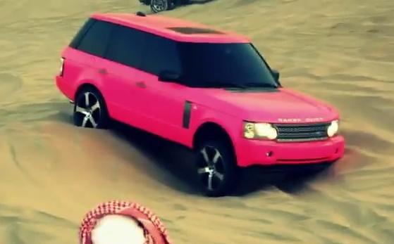 im in love.: Things Pink, Pink Cars, Pink Range Rovers, Riding, Hot Cars, Bangs Ridez, Beautiful Cars3, Cars Cars, Dreams Cars
