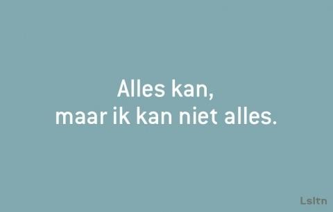 http://www.lsltn.nl