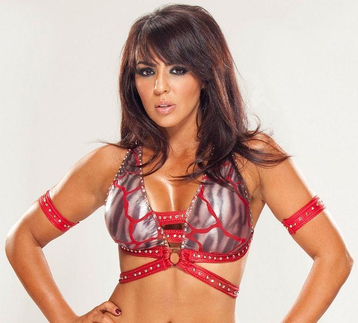 Layla El Lingerie - Latinas Sexy Pics