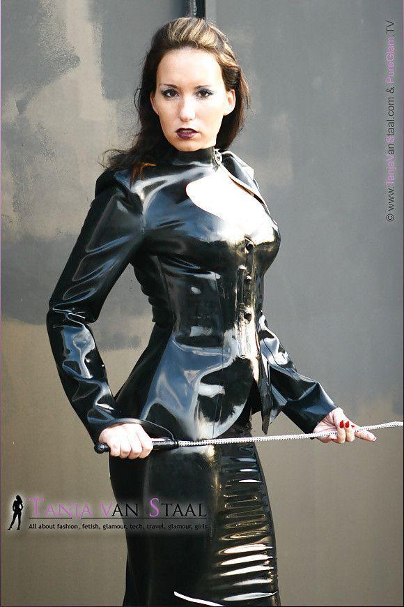 374 Best Dominatrix Images On Pinterest  Bad Girls -3550