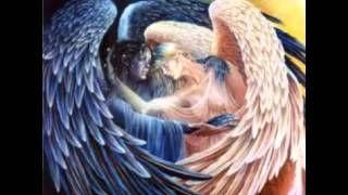 judita peschlová - Andělské čakrové reinkarnační léčení