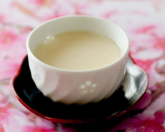10 best amazake recipes images on pinterest japanese asian and brown rice amazake japanese fermented rice drink please click the image for recipe forumfinder Choice Image