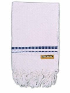 Ramraj Cotton Chariot Towel are 100% pure cotton. Wide range and best price on Ramraj Cotton Chariot Towel available online to make your shopping easy.