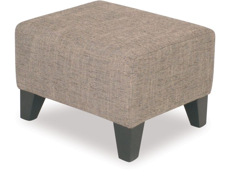The Pebble Footstool is a simplistic but stylish design and would go well in a modern home. Designed as an addition to the Pebble Chair this footstool is equally usable on its own with other furniture. Expertly made in our Mt Eden factory, customise your Pebble Footstool with an extensive selection of Nzo fabric and leather options. - See more at: http://danskemobler.co.nz/product/419-Pebble-Footstool#sthash.sgLOKAjT.dpuf