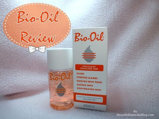 Bio Oil Review Image Biooildiy Bio Oil Oil Skin Care Routine