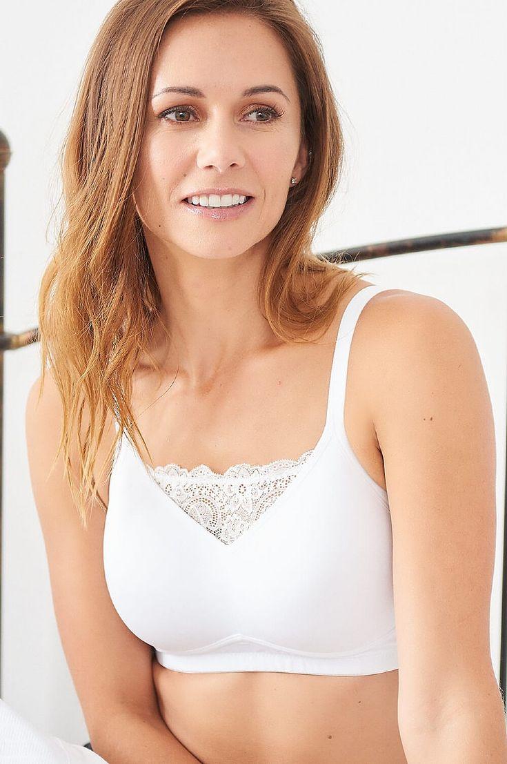 Beautiful | Model, Fashion, Women
