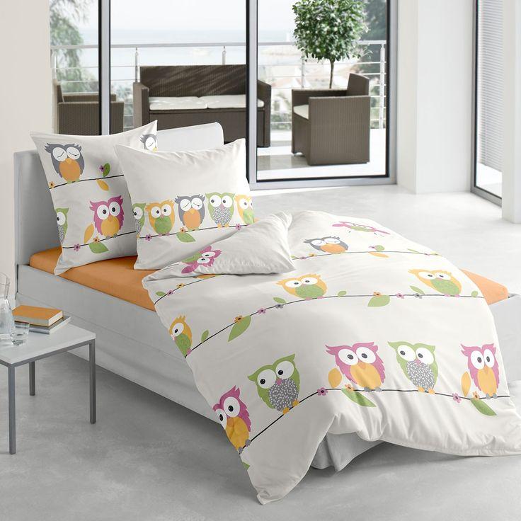 10 best ideen zu bettw sche g nstig auf pinterest snoopy bettw sche bettw sche kaufen und. Black Bedroom Furniture Sets. Home Design Ideas