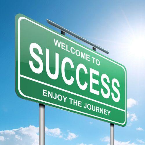 Achieving Business Success through Instagram  http://www.insta4likes.com/blog/achieving-business-success-through-instagram/ #buyINSTAGRAMfollowers