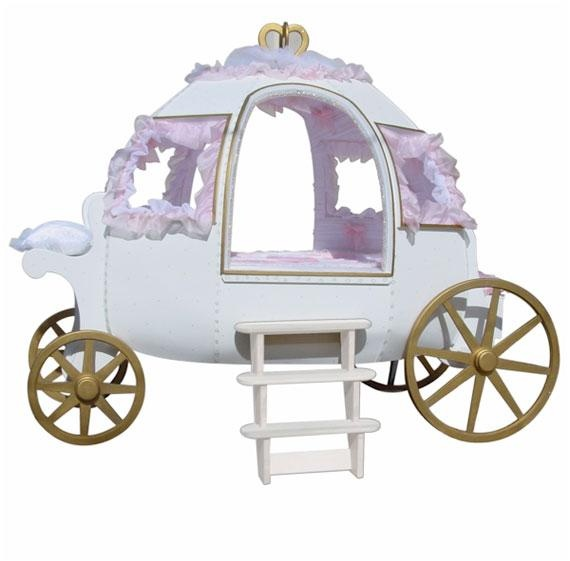 The 25 Best Cinderella Carriage Bed Ideas On Pinterest